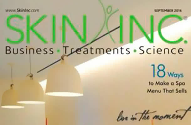 Multifunctional Mania with Skin Inc.